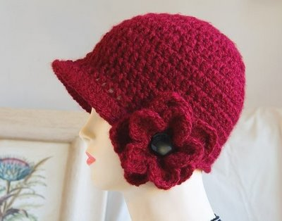 ... hairstyles 2012 2013, short hairstyles 2012 2013: Women's Hats 2012