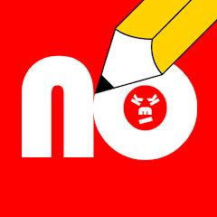 NO A KEIKO = SÍ A PEDRO