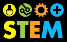 Educación científica STEM