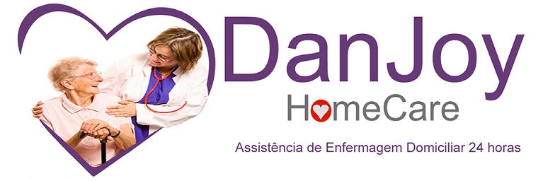 DanJoy HomeCare