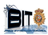 Brigada de Investigación Tecnológica (BIT)
