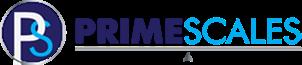 Prime Scales (USA)