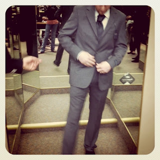 John The Tailor is a fine custom tailor since in Edmonton, providing the finest custom made clothing, military attire (mess dress) and an exceptional & high quality Alterations services for distinguished professionals.