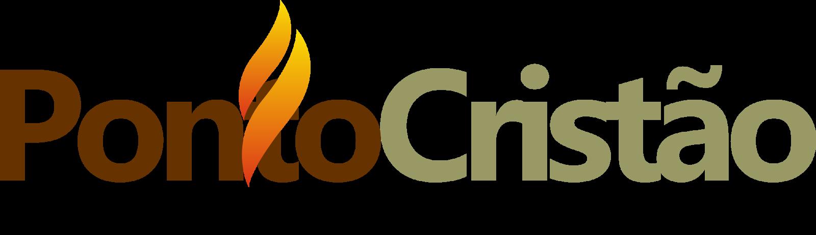 Ponto Cristão - Noticias Gospel