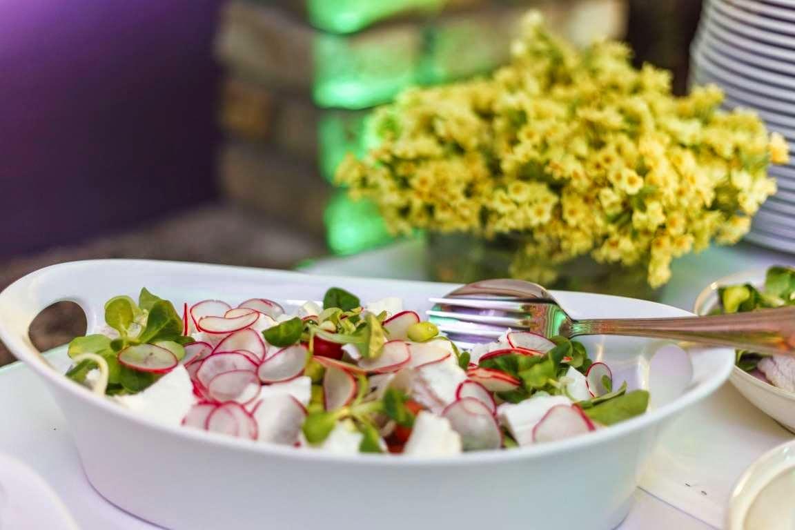 15 Beneficios De La Dieta Vegana