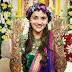 Esha Deol's Sister Ahana Deol's Mehendi Function Pics