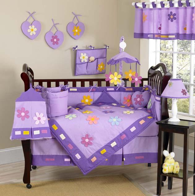 nursery room ideas floral nursery theme series