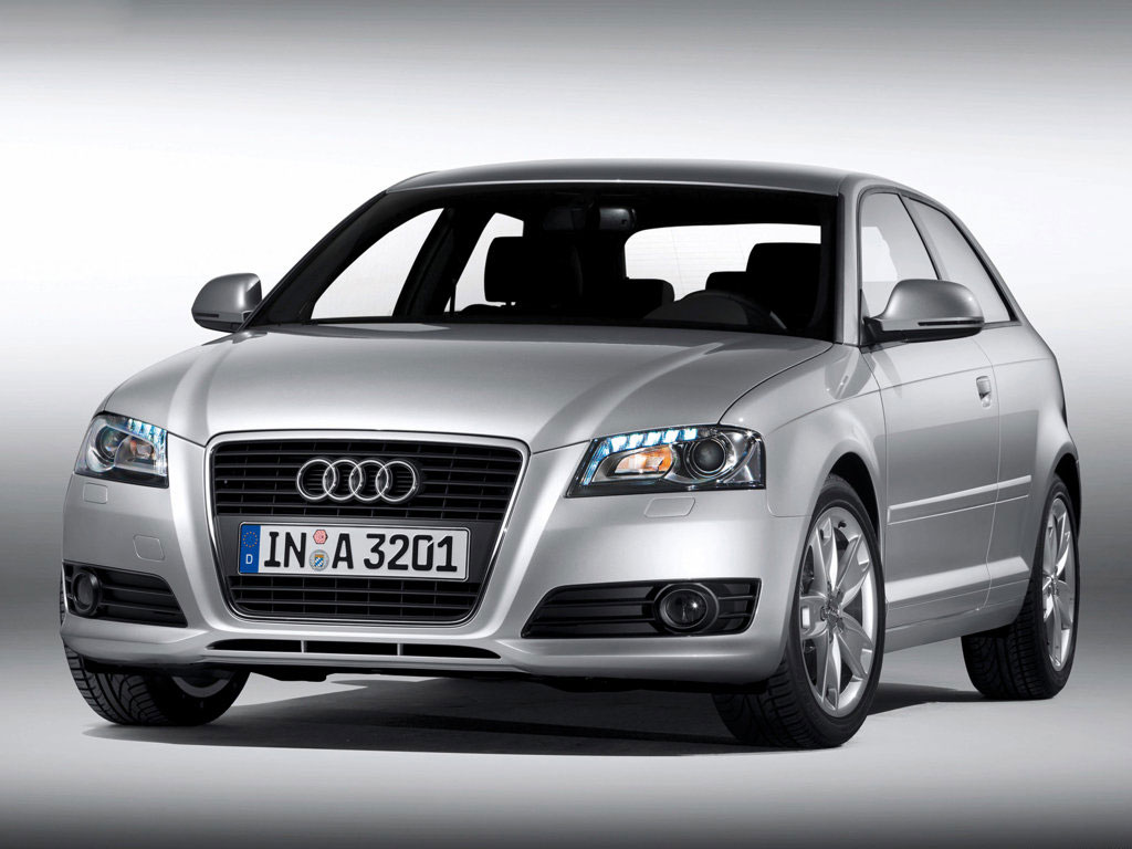 Auto Cars Wallpapers Audi A All Series - Audi all series