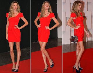 vestido_vermelho_03