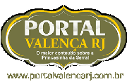 Portal Valena