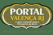 Portal Valença