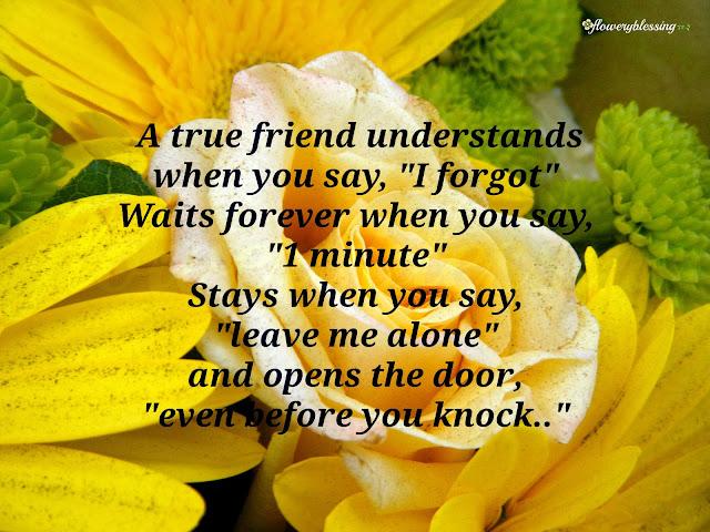 my true friend essay Friendship essay, my best friend - my best friend: a true friendship.