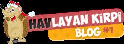 Havlayankirpi logo