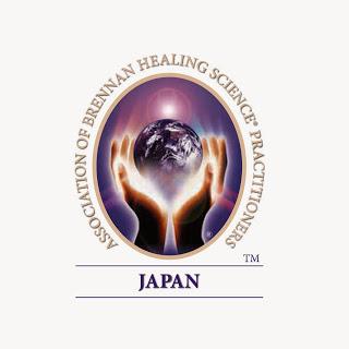 BHSP日本協会公式ホームページ