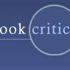 National Book Critics Circle Member