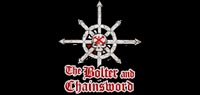 Bolter And Chainsword