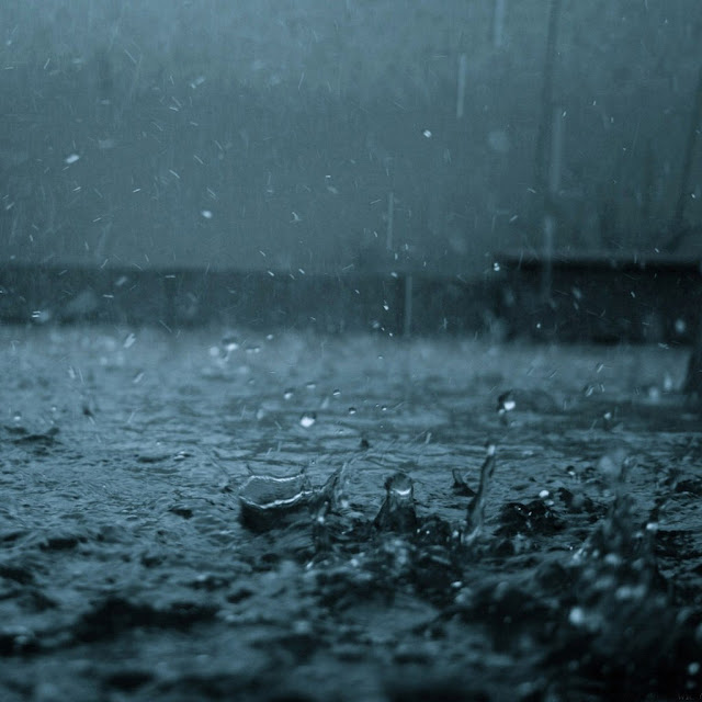 download rainy ipad wallpaper 12