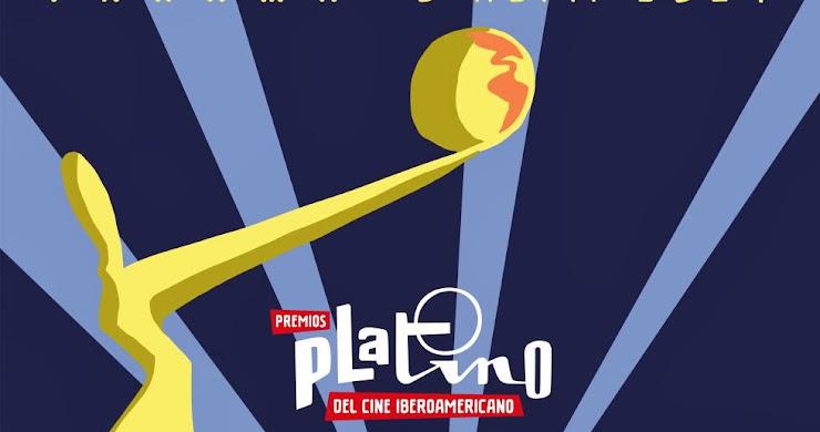 Películas guatemaltecas preseleccionadas a los premios Platino