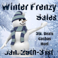 http://35lsunday.blogspot.com.br/p/winter-frenzy-sales.html
