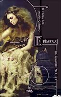 http://2.bp.blogspot.com/-0qeSzDMw0C4/T0n-wgnfMYI/AAAAAAAACGE/wmumQn5rSUE/s1600/trilogia-jardin-quimico_efimero_Lauren_puck-jr-cubierta.png