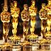 Maquillaje de los Oscar (2ª parte)