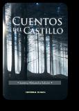 Cuentos_Castillo-Tapa_mini