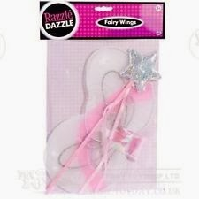 http://www.toyday.co.uk/shop/party/fairy-wings-and-wand/prod_4241.html