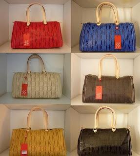 Bolsos Carolina Herrera son vistos como productos acabados destinados. La mayoría de estas garras generalmente son perfectos para casi toda la ropa de
