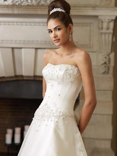 Wedding Dress Underwear 30 Lovely Wedding Dress About Choosing