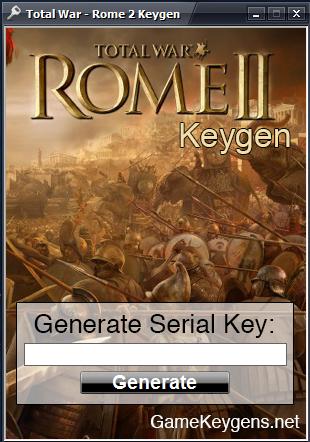 Keygen Revalver Mk Iii - картинка 4