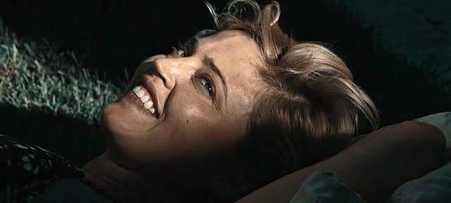 Hình ảnh phim Sát Thủ Khát Máu