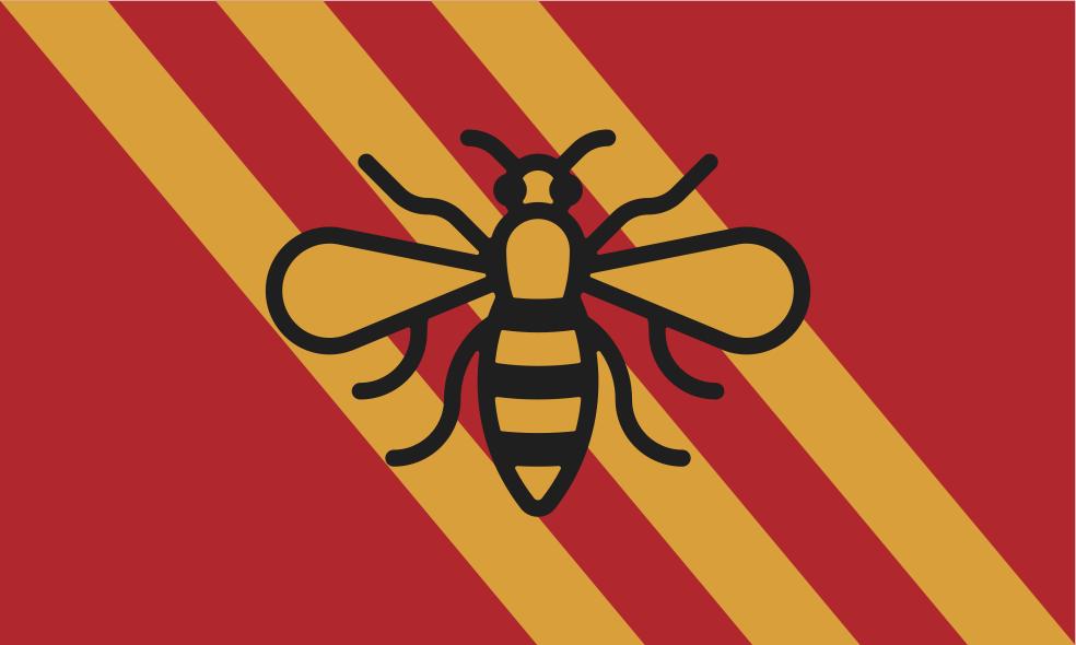 Manchester Designs