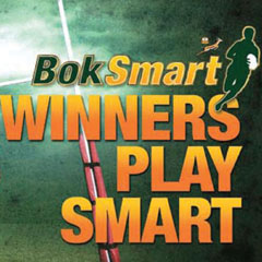 BokSmart Safety Program