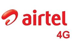 Airtel Launches 4G Services in Bangalore