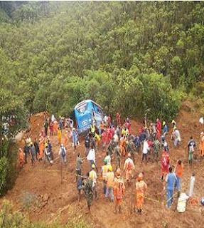 Colombia_landslide_news_rescue_photo