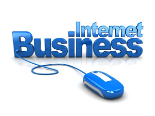 istilah-dalam-bisnis-online
