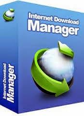IDM Internet Download Manager 6.23 Build 9 Crack Download