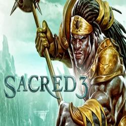sacred-3