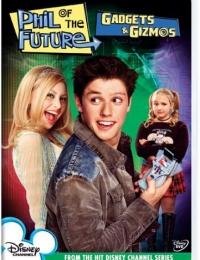 Phil of the Future | Bmovies