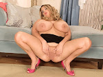 Michelle May_May Day_m