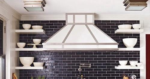 20 kitchen backsplash tile ideas in metro style dolf kr ger
