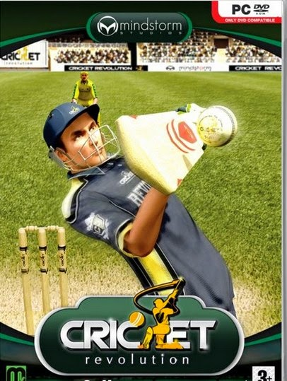 http://www.freesoftwarecrack.com/2015/02/cricket-revolution-world-cup-2011-pc-game-download.html