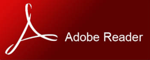 Download Adobe Reader Latest Version