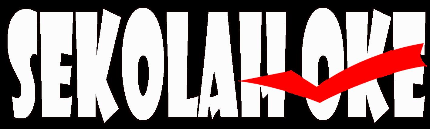 SEKOLAH OKE