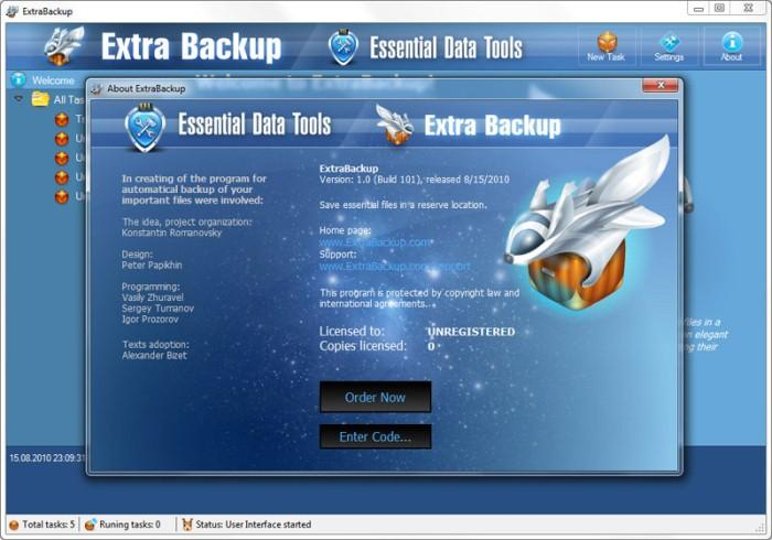 Essential+Data+Tools+ExtraBackup Essential Data Tools ExtraBackup 1.8.929