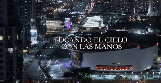 LANZAMIENTO-VÍDEO-TOCANDO-EL-CIELO-CON-LAS-MANOS