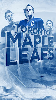 xToronto Maple Leafs Team iphone 5 hd wallpaper