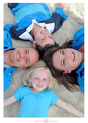 DK Photography L12 Louise & Len's Engagement Shoot on Blouberg Beach  Cape Town Wedding photographer