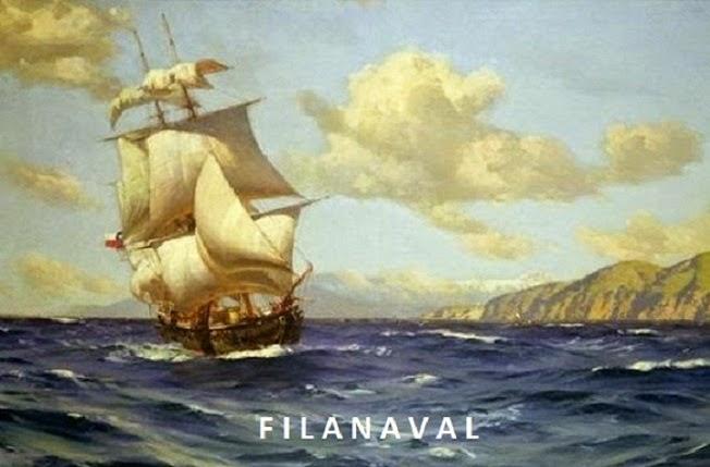 FILANAVAL