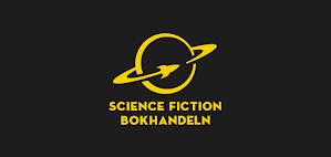 SF-Bokhandeln